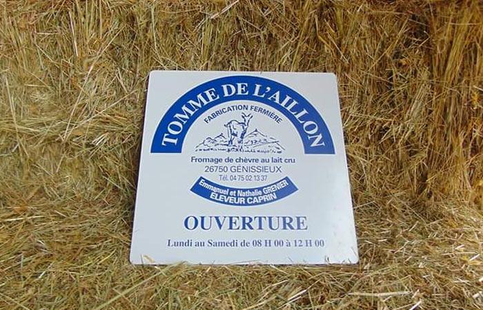 Actualités - Éleveur et produits fermiers à Romans-sur-Isère